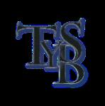 TySB Logo